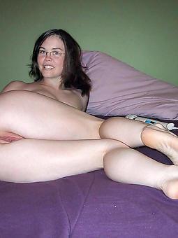 venerable lady feet porn tumblr