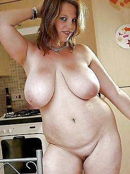 gaffer old mom xxx pics