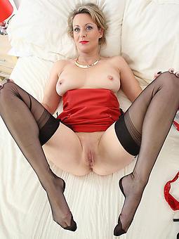 matured milf legs amature porn