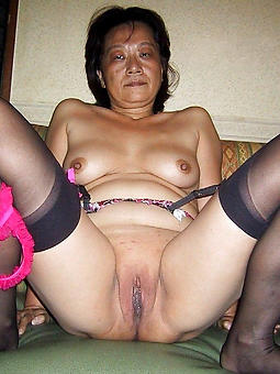 amature old asian daughter pics