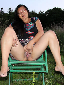aged asian lady amature sex pics