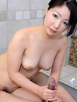 porn pictures of hot asian mom