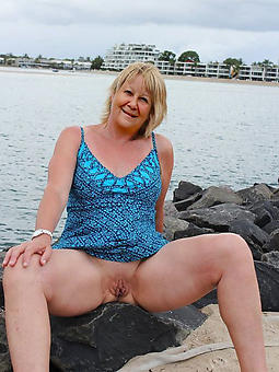 older mature pussy truth or adventure pics