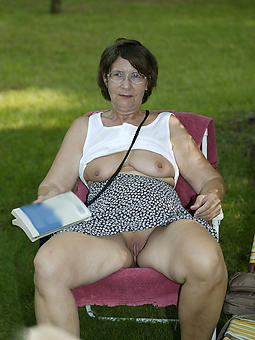 hot older moms xxx pics