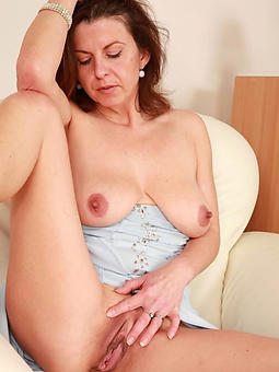 hot old lady sexy free porn pics