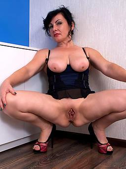 sexy amateur wife brigandage