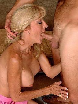 amature sexy adult mom pics