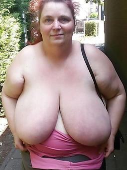 beautiful honcho ladies nudes tumblr