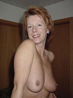 hotties blue mom pussy