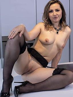 sexy mom pussy xxx pics