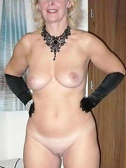 classy nude ladies free porn pics