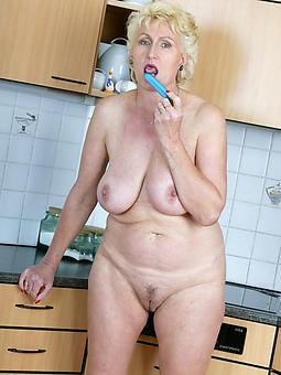 inviting classy lady porn
