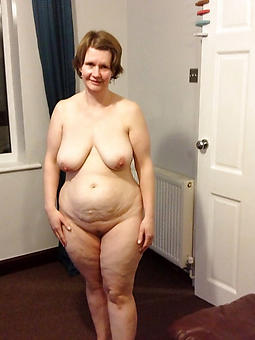 got up naked ladies stripping