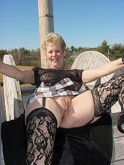 classy unclothed ladies amature porn pics