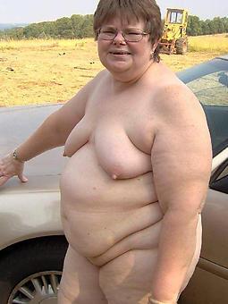 beautiful fat ladies xxx pics