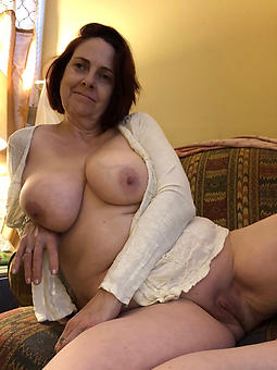 hot naked unlit strata porn tumblr