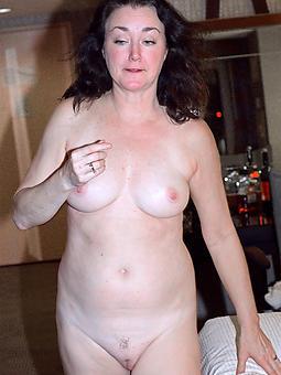 meagre obscurity ladies amature porn