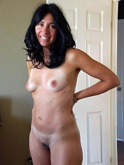hot sunless matured