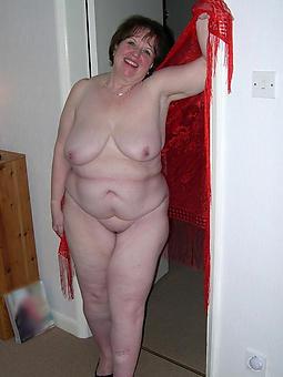 horny chubby gentlemen xxx pics