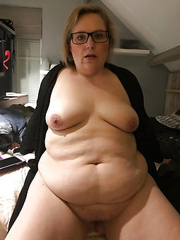 horny chubby gentry nudes tumblr