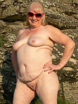 undoubtedly chubby jocular mater