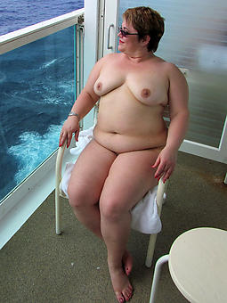 porn pictures be proper of hot chubby matured