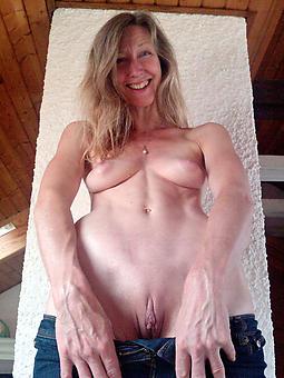 wild consumptive mother porn