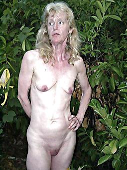 half-starved leafless strata Bohemian porn pics