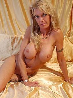 beautiful sexy mature amature porn