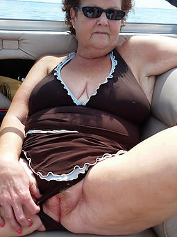 juggs naked ladies over 60