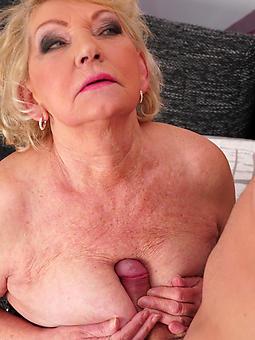 bring to light ladies over 60 amature sex pics