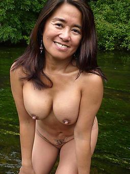 asian mature ladies amature porn