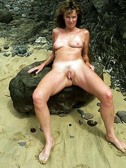 nude beach moms tumblr