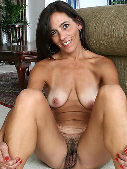 hotties naked murkiness of age ladies