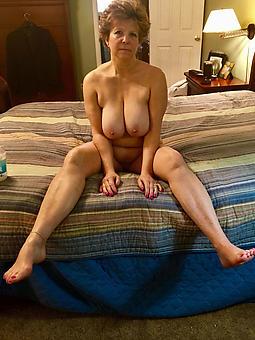 amature classy mature lady porn pics