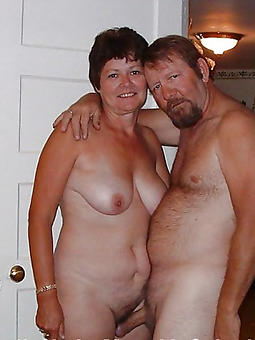 amature adult older couples gallery
