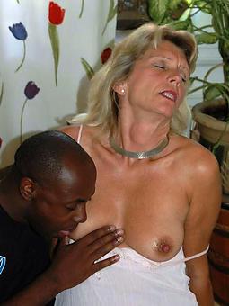 mature senior couples porn tumblr