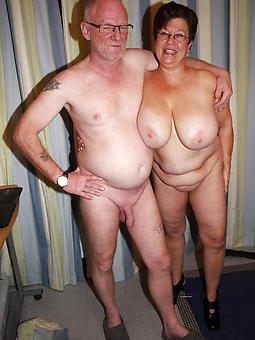 grown up older couples erotic pics