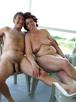 amateur mature older couples truth or dare pics