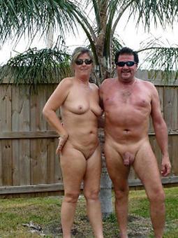 Bohemian mature older couples xxx pics