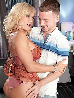full-grown elder couples amature porn