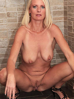 mature chunky saggy tits nudes tumblr