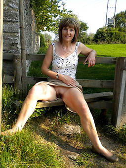 mature upskirt only slightly tights nudes tumblr