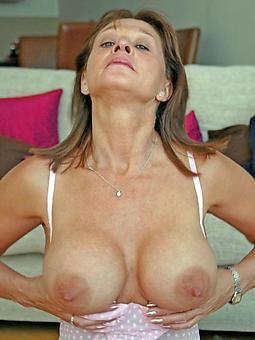 amature changeless mature nipples pics