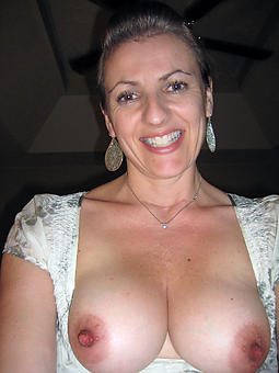 hard mature nipples porn tumblr