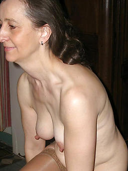 unending mature nipples seduction