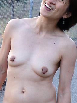 strong elderly lady nipples xxx pics