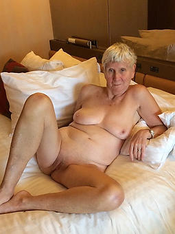 mature granny lady free porn pics
