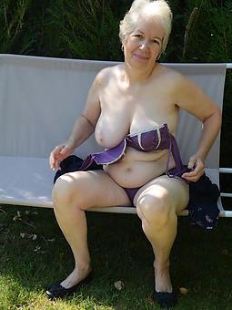 full-grown granny lady nudes tumblr