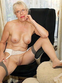 porn pictures be expeditious for defoliated granny mom